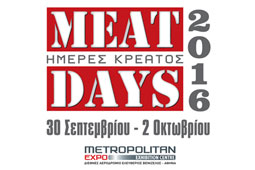 28-meat-days9