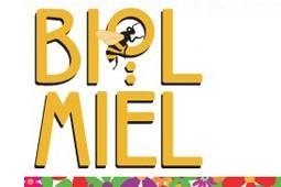biol_miel