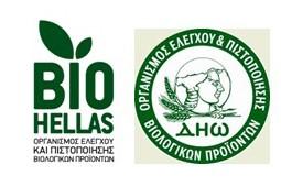 bio_ellas
