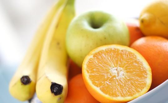 fruits_19