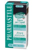 pharma_style_2