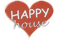 happy_house_logo